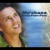 Cody Pueo Pata - Koali