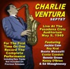 Charlie Ventura
