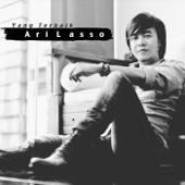 Hampa Ari Lasso - Ari Lasso