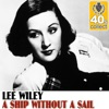 A Ship Without a Sail (Remastered) - Single ジャケット写真