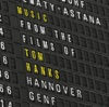 Music from the Films of Tom Hanks