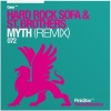 Myth Remix Single