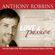 Anthony Robbins - Love and Passion - EP
