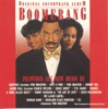 Boomerang (Original Soundtrack)
