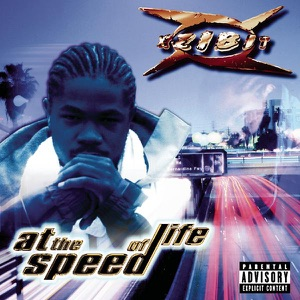At the Speed of Life Mp3 Download