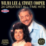 Wilma Lee & Stoney Cooper - You Are My Flower