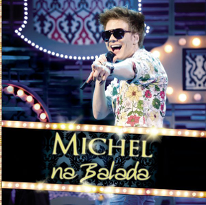 Michel Teló - Ai Se Eu Te Pego