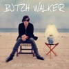 Here Comes The… (Joe Zook Radio Mix) [feat. P!nk] - Single, Butch Walker