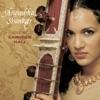 Live at Carnegie Hall, Anoushka Shankar