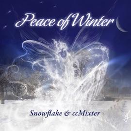 PEACE ON EARTH (HEARD THE BELLS WELLMAN MIX)