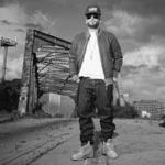 View artist DJ Drama