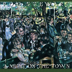 A Night On the Town Mp3 Download