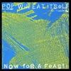 Pop Will Eat Itself - Inside You