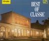 Best of Classic, Vol. 1 ジャケット写真
