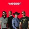 Weezer (Red Album) [Bonus Track Version], Weezer