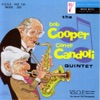 Ow!  - The Bob Cooper-Conte Can...