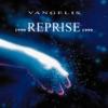 Reprise 1990 1999