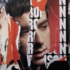 Version (Deluxe Edition), Mark Ronson