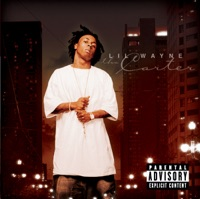 Tha Carter Mp3 Download