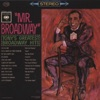 """Tony Bennett - The Party's Over (From """"Bells Are Ringing"""")"""
