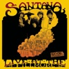 Live At the Fillmore 1968, Santana