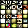 Between the Lines - Single, Evermore