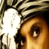 Catherine Zoungrana - Hommage à la Tunisie