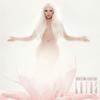 Christina Aguilera - Just a Fool (with Blake Shelton) artwork