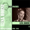 Lena Horne & Charlie Barnet and His Orchestra