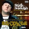 The Pre-Game EP, Statik Selektah