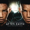 After Earth Original Motion Picture Soundtrack