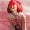 Blooming (Deluxe Version)