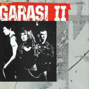 II - GARASI - GARASI