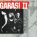 II - GARASI