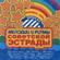Various Artists - Melodies and Rhythms of the Soviet Estrada, Vol. 2