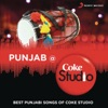 Punjab @ Coke Studio India