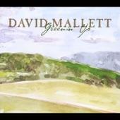 David Mallett - Fat of the Land