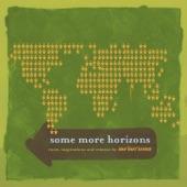 Mo' Horizons - Como E O Ar (Easy Rhodes Remix)