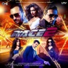 Race 2 Original Motion Picture Soundtrack