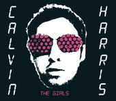 The Girls - EP