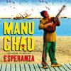 Manu Chao - Me Gustas Tu kunstwerk