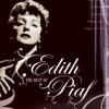 Edith Piaf - La vie en rose artwork