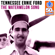 The Watermelon Song (Remastered) - Tennessee Ernie Ford