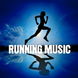 Running Music - Dubstep