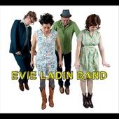 Evie Ladin Band - Coffeeshop