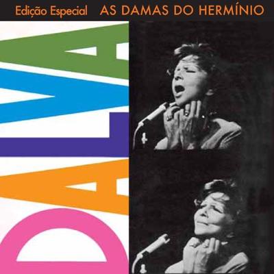Dalva - Dalva de Oliveira