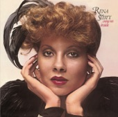 Diva DISCO | Rena Scott - Disco Breakdown | 1979 |