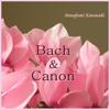 Canon 2012 (Solo Piano) - Masafumi Kawasaki