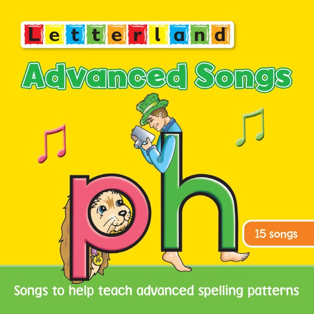 digraph and pm aits 2 advanced