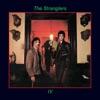 The Stranglers - Sometimes
